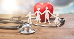 Curso online grátis de Saúde Pública com ênfase em Saúde da Família