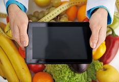 Curso online grátis de Coach Nutricional