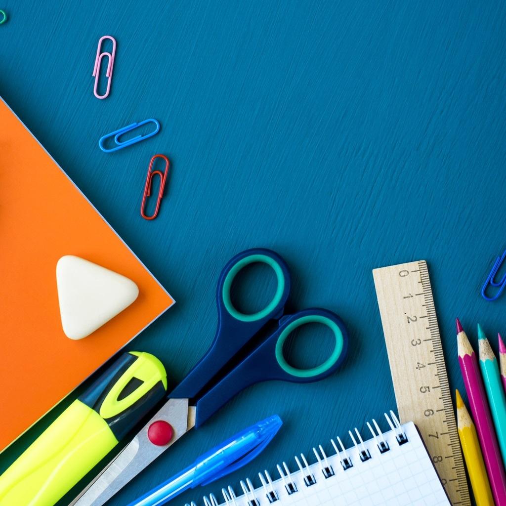 Curso online grátis de Didática e Práticas de Ensino