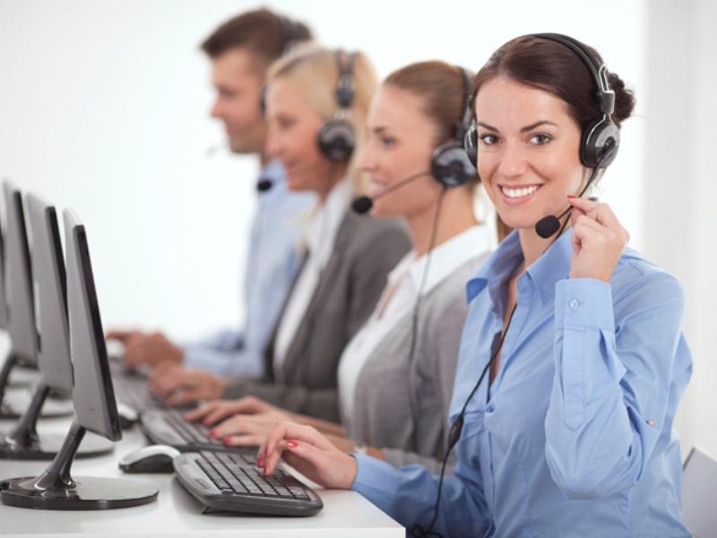 Curso online grátis de Operador de Telemarketing