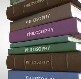 Curso online grátis de Introdução à Filosofia no Ensino Médio