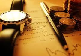 Curso online grátis de Básico de Escrituração Digital com Ênfase em Nota Fiscal Eletrônica