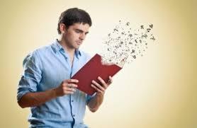 Curso online grátis de Introdução à Leitura Dinâmica