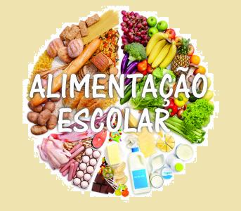Curso online grátis de Alimentação Escolar
