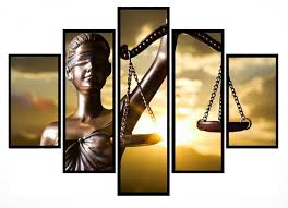 Curso online grátis de Introdução ao Direito Seguro