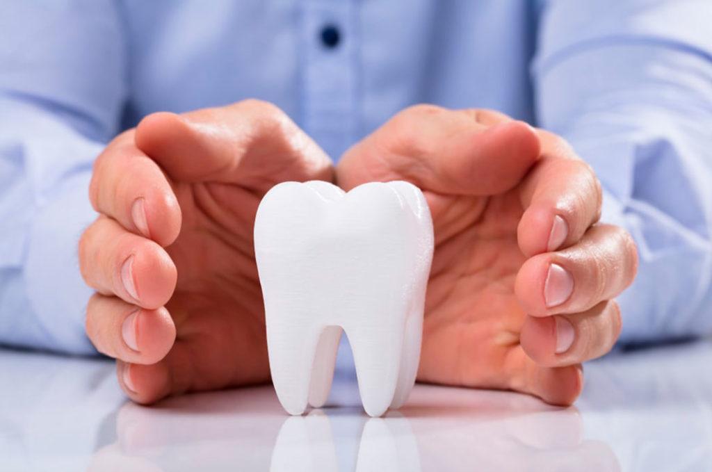 Curso online grátis de Urgência e Emergência na Odontologia