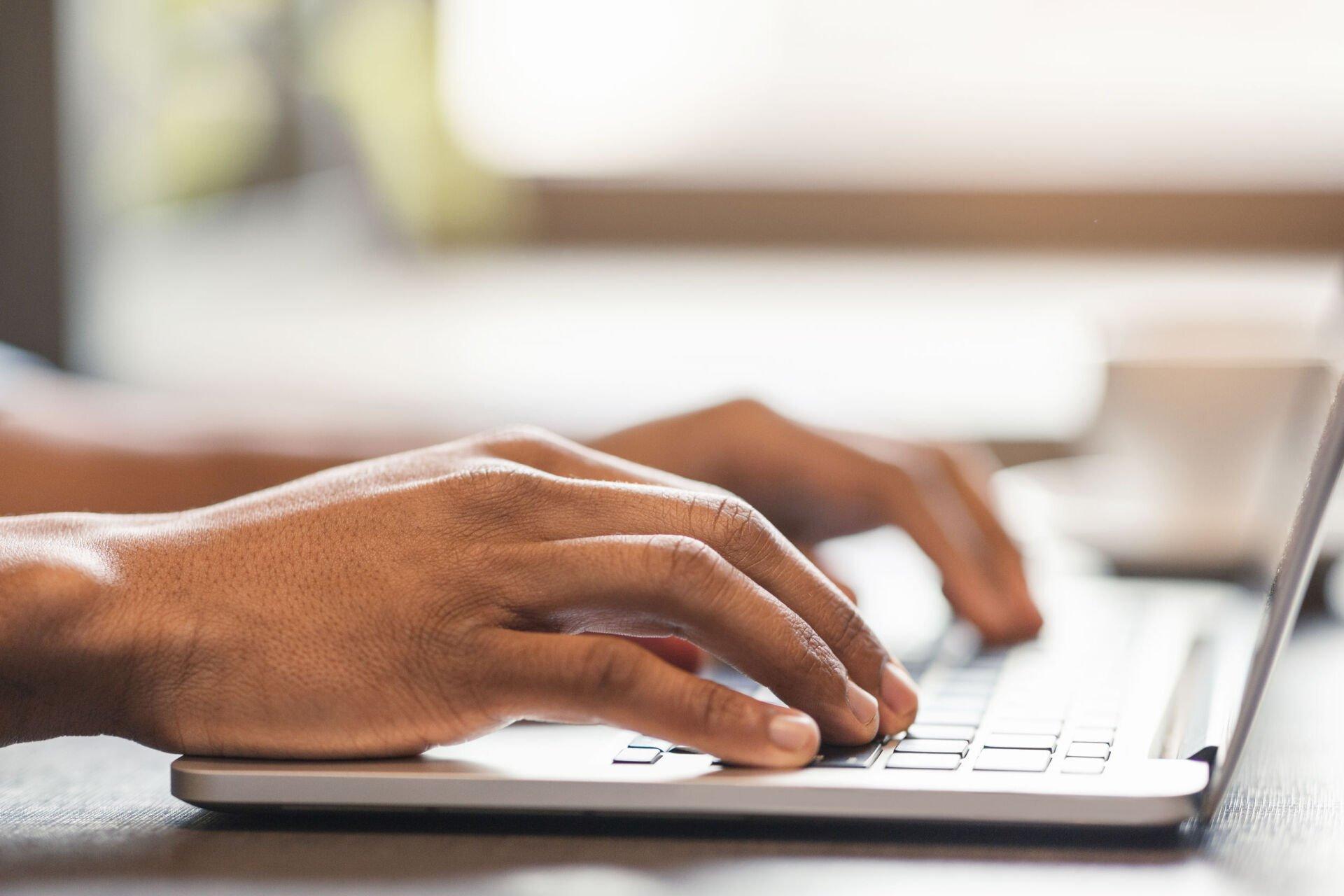 Curso online grátis de Sistema Nacional de Atendimento Socioeducativo - SINASE