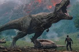 Curso online grátis de Conceitos Sobre Dinossauros