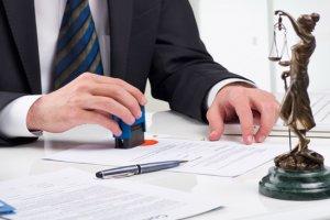 Curso online grátis de Noções sobre Direito Notarial e Registral