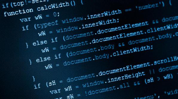 Curso online grátis de Atualização em Lógica de Programação
