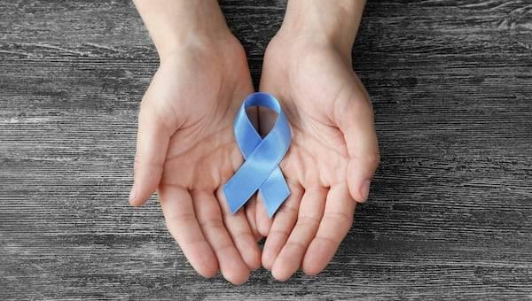 Curso online grátis de Câncer de Próstata