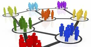Curso online grátis de Comunicação da Linguagem
