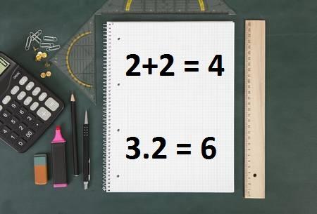 Curso online grátis de Repensando o Currículo de Matemática