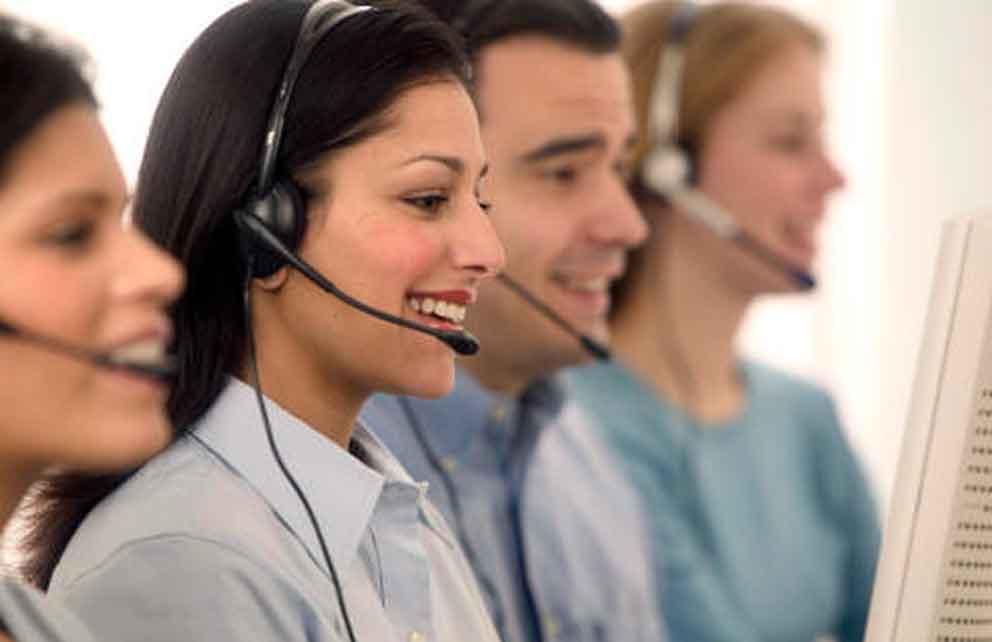 Curso online grátis de Marketing Telefônico