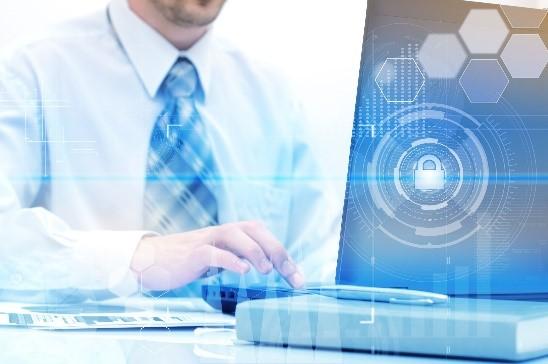 Curso online grátis de Segurança da Informação