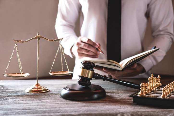 Curso online grátis de Noções sobre Justiça Restaurativa