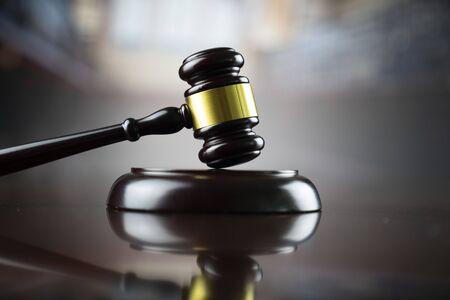 Curso online grátis de Noções sobre a Lei de Execução Penal