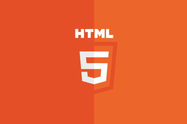 Curso online grátis de HTML 5