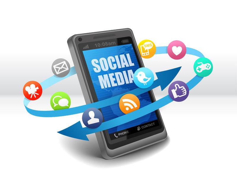 Curso online grátis de Educação na Nova era da Rede Social