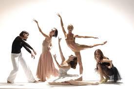 Curso online grátis de História da Dança