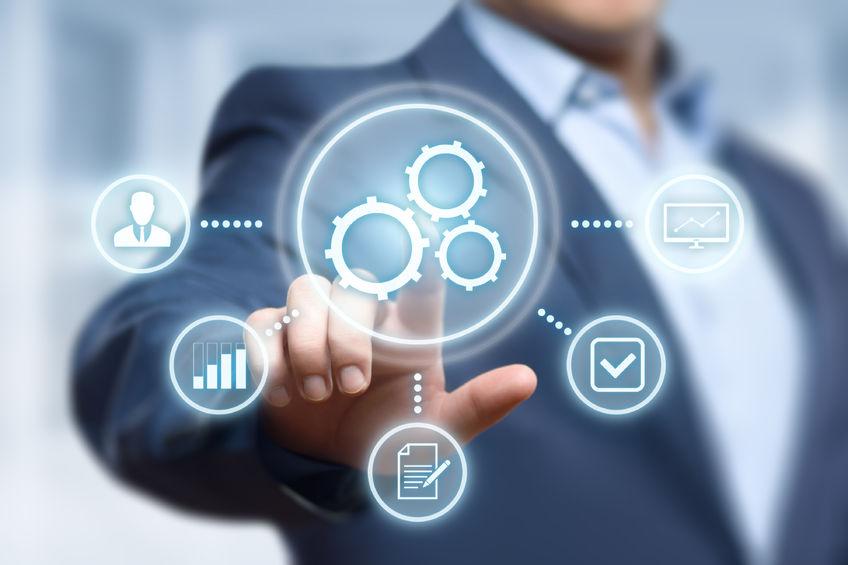 Curso online grátis de Introdução ao Gerenciamento de Processos de Negócios