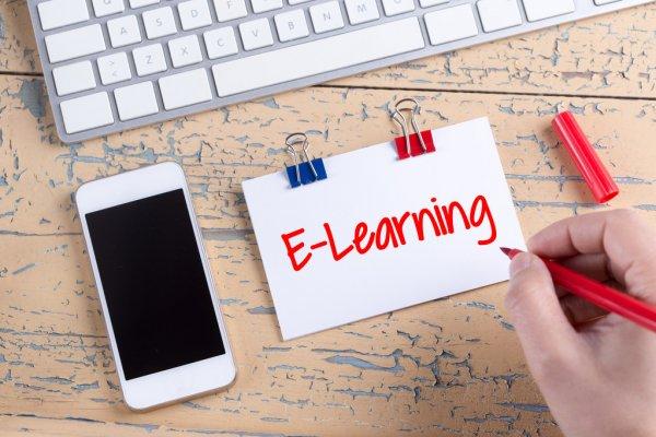 Curso online grátis de Pesquisa em Educação e Planejamento Educacional