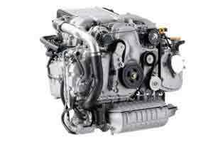 Curso online grátis de Motores a Diesel