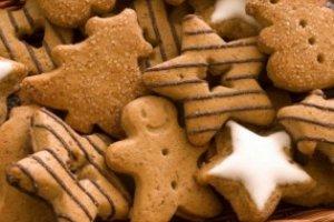 Curso online grátis de Confeitaria Voltada para Biscoito e Cookies
