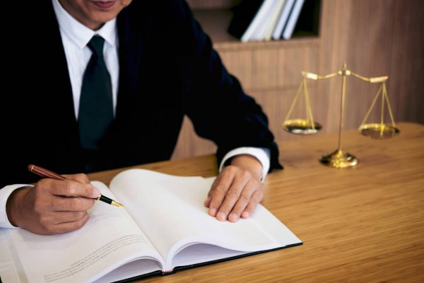 Curso online grátis de Introdução ao Direito Processual Tributário