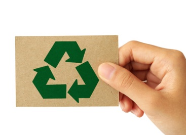 Curso online grátis de Publicidade e Meio Ambiente