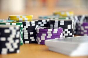 Curso online grátis de Poker