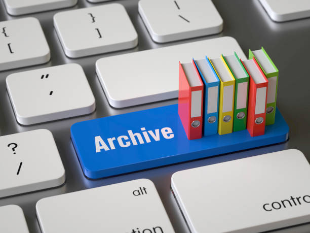 Curso online grátis de Banco de Dados Administrativo