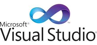 Curso online grátis de Visual Basic