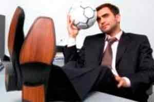 Curso online grátis de Marketing Esportivo Social