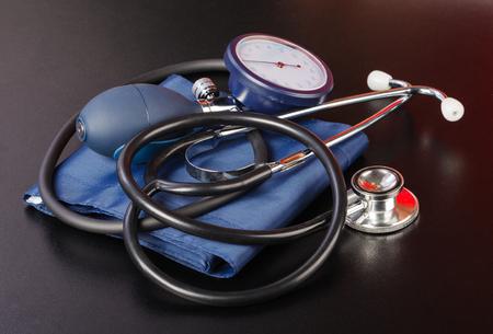 Curso online grátis de Doenças Cardiovasculares