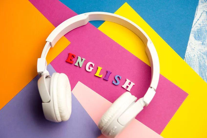 Curso online grátis de Ensino da Língua Inglesa na Educação de Jovens e Adultos - EJA