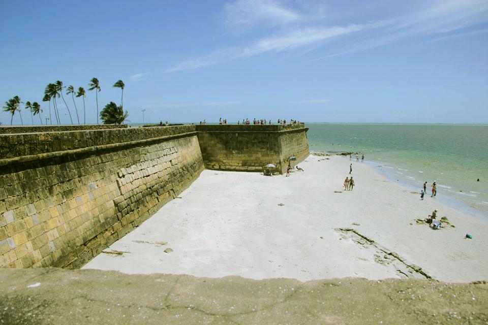 Curso online grátis de História de Pernambuco