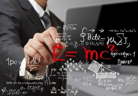 Curso online grátis de Conhecimentos em Física Moderna