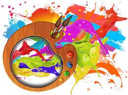 Curso online grátis de Artes Gráficas