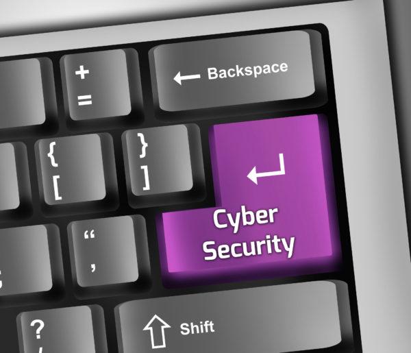 Curso online grátis de Cibersegurança