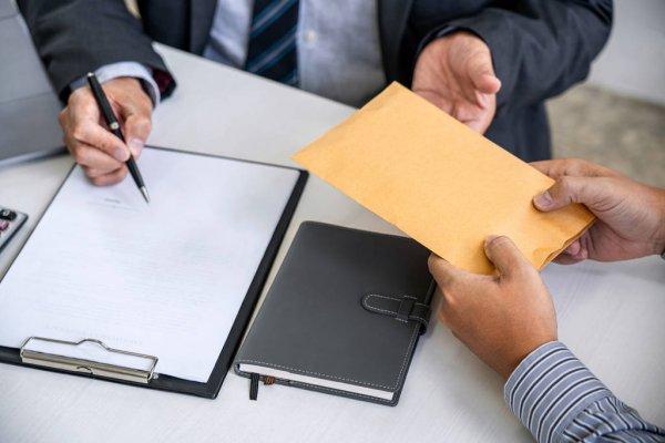 Curso online grátis de Noções sobre a Lei de Responsabilidade Fiscal (LRF)