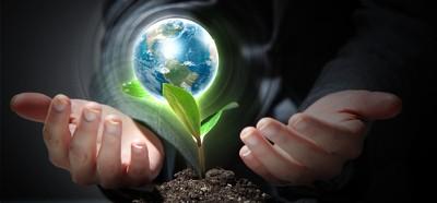 Curso online grátis de Geografia e Meio Ambiente