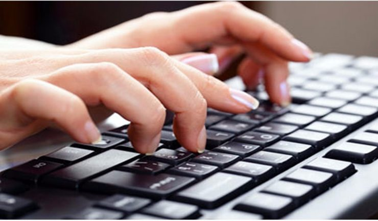 Curso online grátis de Introdução à Gestão da Informática