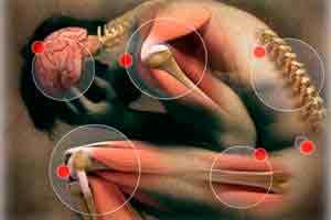 Curso online grátis de Introdução à Magnetoterapia