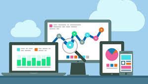 Curso online grátis de Introdução a Gestão Social