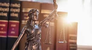 Curso online grátis de Introdução ao Direito Romano