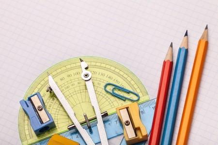 Curso online grátis de Aperfeiçoamento em Educação em Tempo Integral