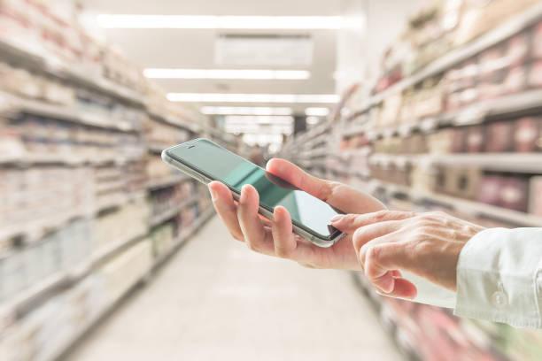 Curso online grátis de Vigilância Sanitária e Defesa do Consumidor