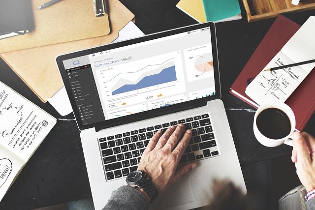 Curso online grátis de Métricas de Marketing Digital