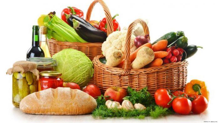 Curso online grátis de Alimentos Funcionais em Refeições